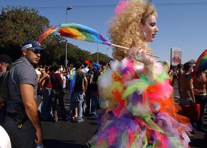 В Иерусалиме за голову гея или лесбиянки обещают 20 тысяч шекелей. В Израи