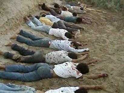 بعد أن سقطت بغداد Nepalese%20executed%20iraq%200804