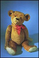 teddy%20bear.jpg