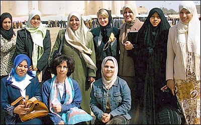 http://zioneocon.blogspot.com/womens%20rights%20in%20Iraq.jpg